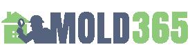Mold 365 Logo