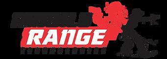 GunCo Arms LLC Logo
