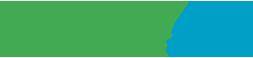 NaturalSof Logo