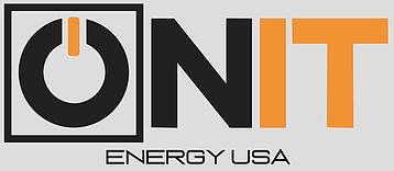 onitenergyusa-logo.png