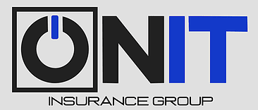 onitinsurancegroup.png