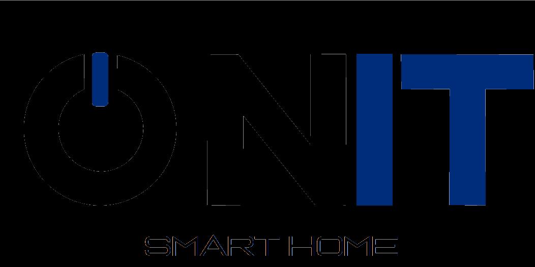 onitsmarthome-platform-logo.png