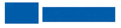 OX Foundation Solutions, LLC Logo
