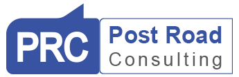Post Road Consulting Logo
