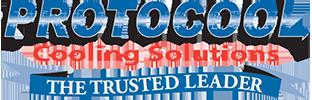 PROTOCOOL Logo