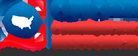 Quote Texas Logo