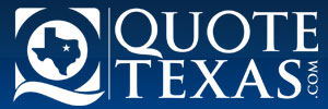 Quote Texas Logo