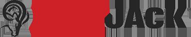 Ram Jack USA Logo