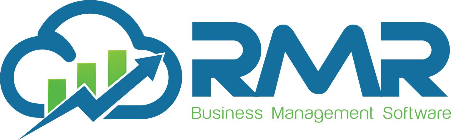 rmr-logo.jpg