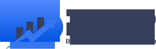 rmr_cloud_logo.png