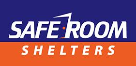 dealers.saferoom-shelters.com Logo