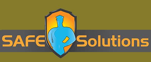 safe-solutions-logo.png