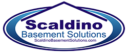 Scaldino Masonry & Waterproofing Logo
