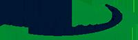 securepro-coloured-logo.png Logo