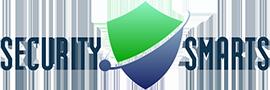 Security Smarts Logo