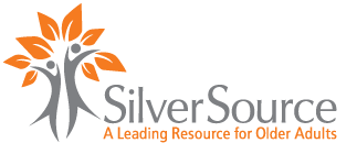 SilverSource, Inc.