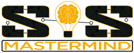 sismarketing-logo.png