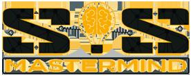 sismarketing-logo.png Logo