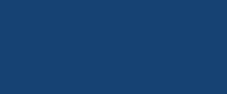 SRL Contracting Logo