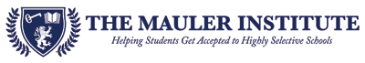 The Mauler Institute, LLC Logo