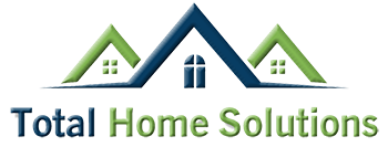 Total Home Solutions of NY Logo