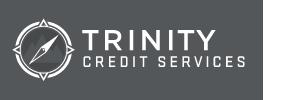 Trinity Credit Services Logo