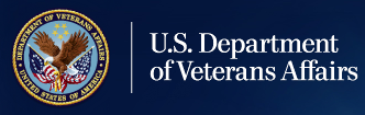 VA Connecticut Healthcare System logo