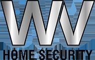 West Virginia Security Logo