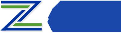 zadehfirm-logo.png