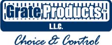 Grate Products Logo