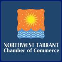 NW Chamber Logo